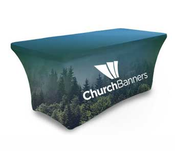 stretch-table-cover-6-8.jpg
