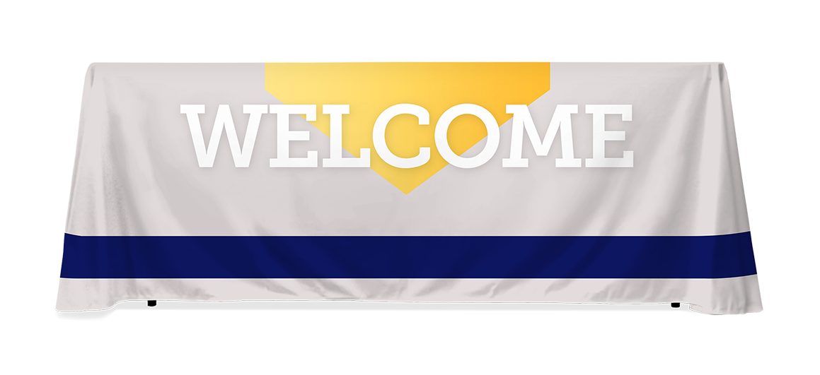 stripe-blue-welcome.png