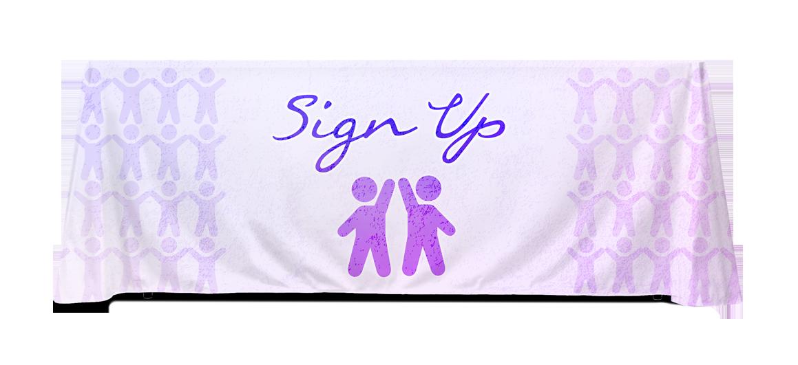 summerkids-sign-up.png