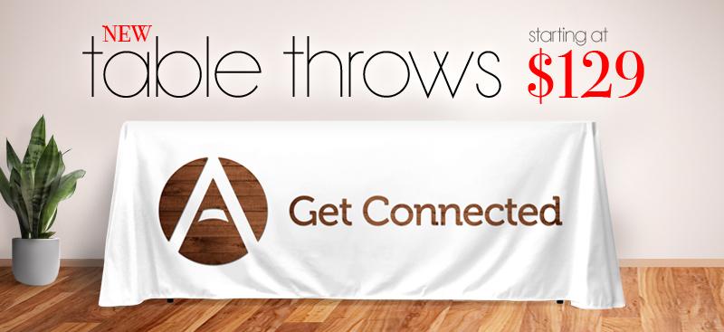 table-throw-carousel-special.jpg