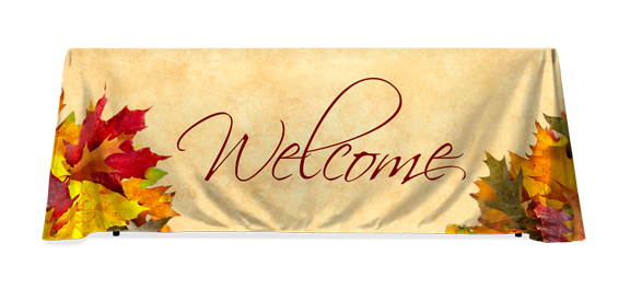tt084-welcome-leaves.png