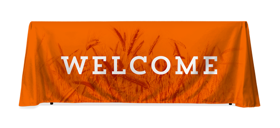tt085-welcome-orange-wheat.png