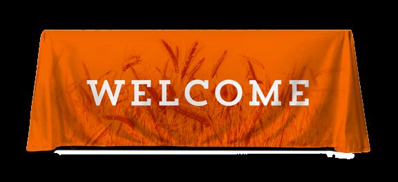 tt085-welcome-orange-wheat.png