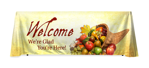tt087-welcome-cornucopia.png