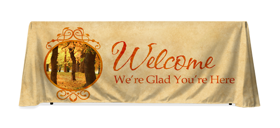 tt088-welcome-framed-trees.png