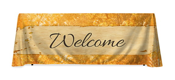 tt089-welcome-orange-trees.png