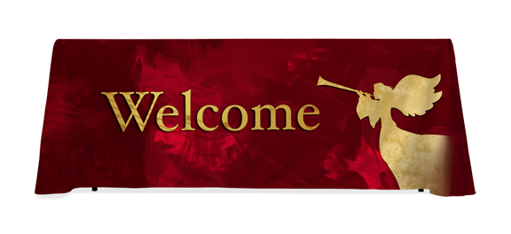 tt100-welcome-angel-red.png
