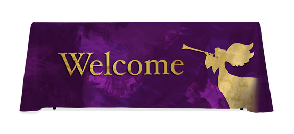 tt101-welcome-angel-purple.png
