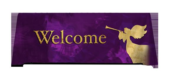 tt101-welcome-angel-purple.png