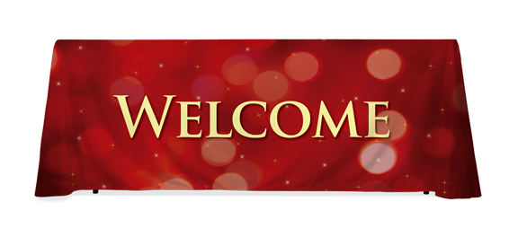 tt104-welcome-lights-red.png