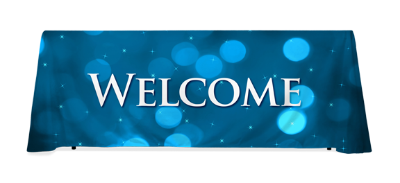 tt105-welcome-lights-blue.png