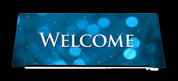 tt105-welcome-lights-blue.png