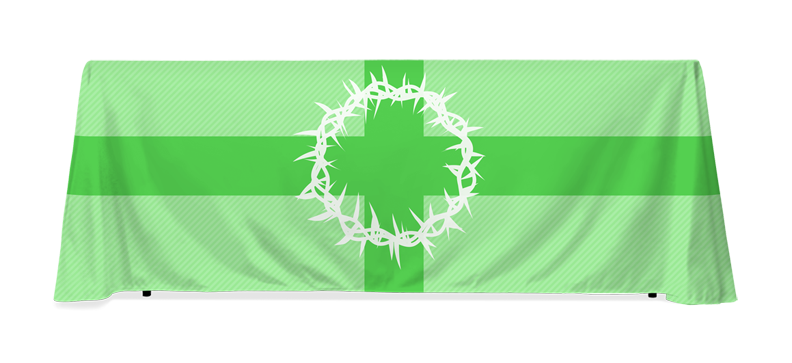 tt130-striped-crown-of-thorns-green.png