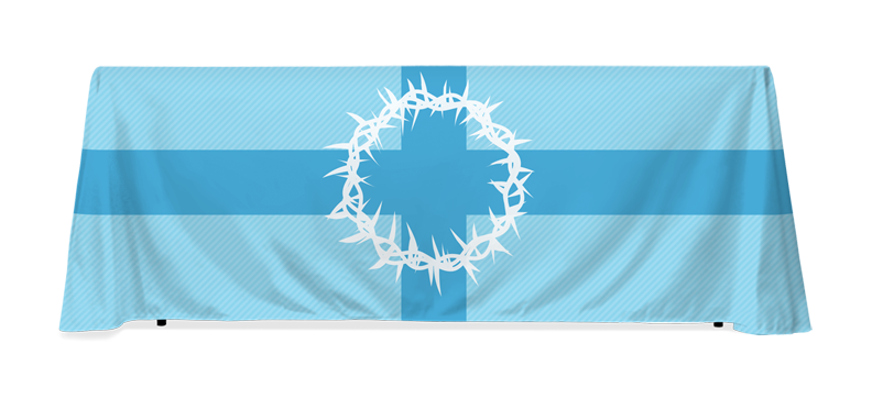tt131-striped-crown-of-thorns-blue.png