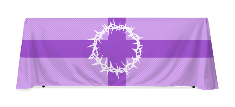 tt132-striped-crown-of-thorns-purple.png