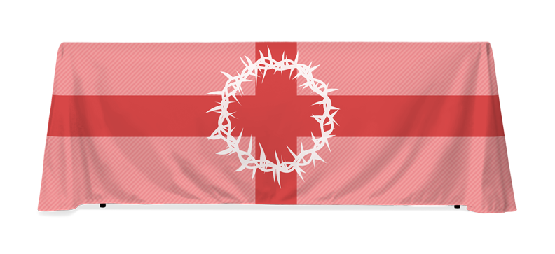 tt133-striped-crown-of-thorns-red.png