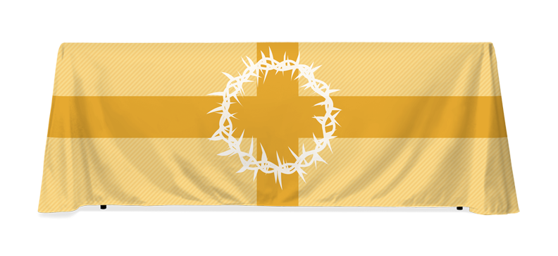 tt135-striped-crown-of-thorns-gold.png