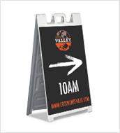valley-church-sandwichboard-sign.jpg