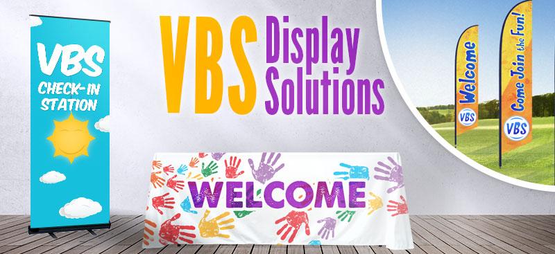 vbs-display-solutions-no-click-thru.jpg