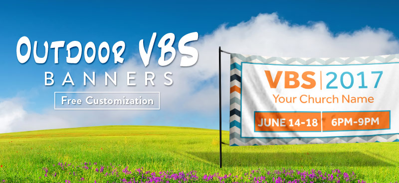 vbs-outdoor.jpg
