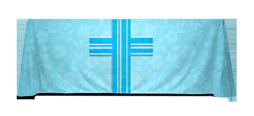 victorian-floral-blue.png