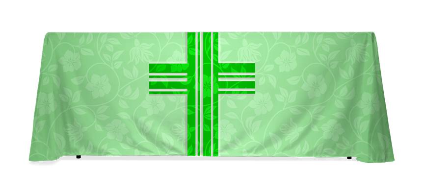 victorian-floral-green.png