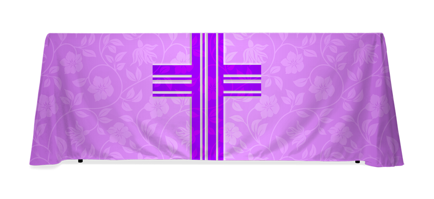 victorian-floral-purple.png