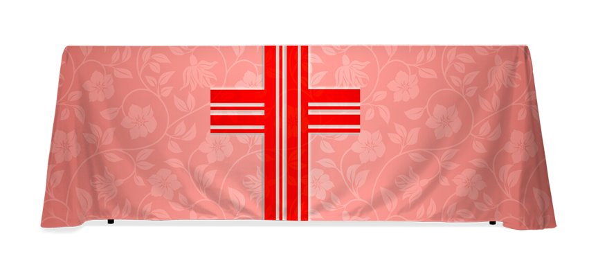 victorian-floral-red.png