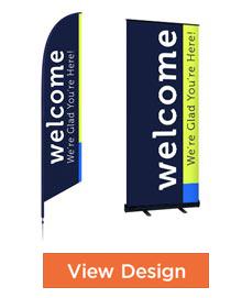 view-design1.jpg