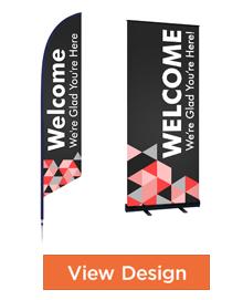 view-design10.jpg