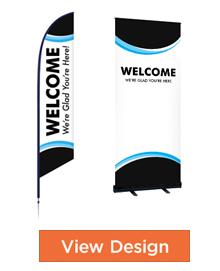 view-design12-2.jpg