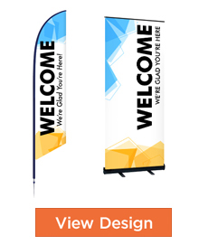 view-design13-2.jpg