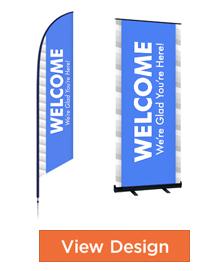 view-design14-2.jpg