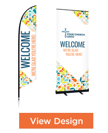 view-design16.jpg