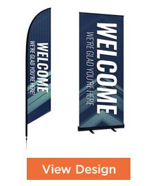 view-design18.jpg