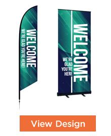 view-design20.jpg