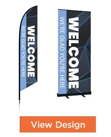 view-design21.jpg