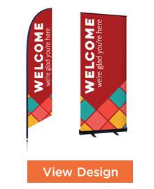 view-design3.jpg