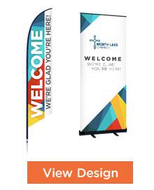 view-design4.jpg