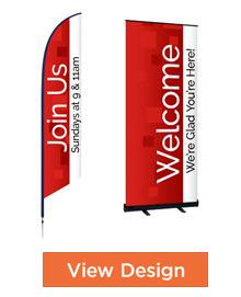 view-design5.jpg