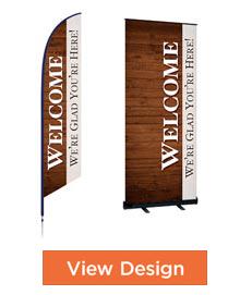 view-design7.jpg