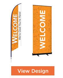 view-design8.jpg
