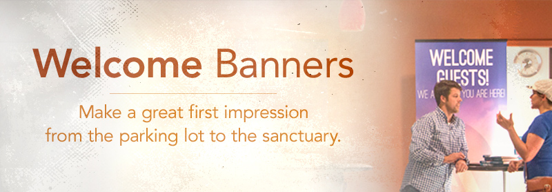 welcome-banners-header.jpg
