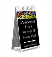 welcome-sandwichboard-sign-display.jpg