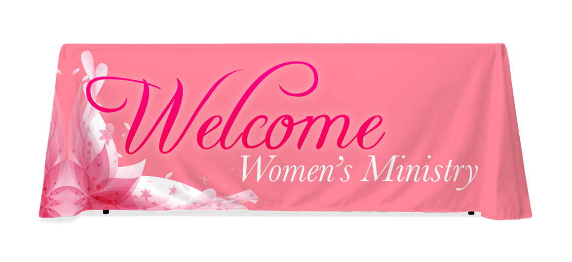 womens-ministry-welcome.png