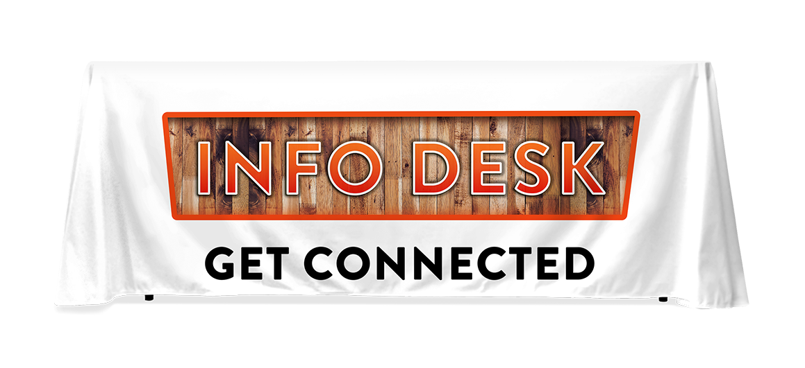 wood-info-desk.png