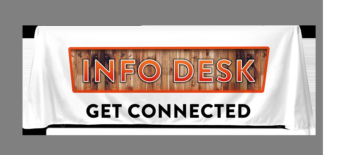 wood-info-desk.png