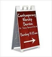 worship-service-sandwichboard-sign.jpg