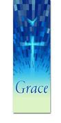E004 Grace