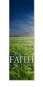 E010 Faith